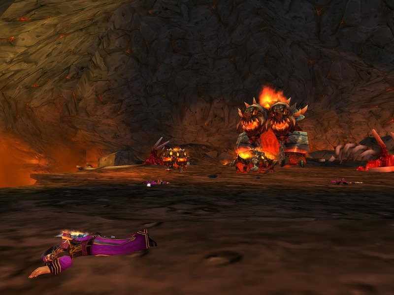 blackrock_caverns